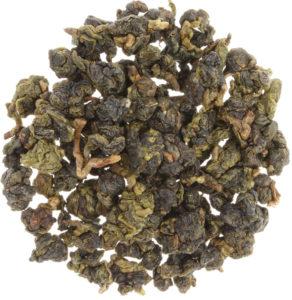Loser Oolong Tee Formosa Jade