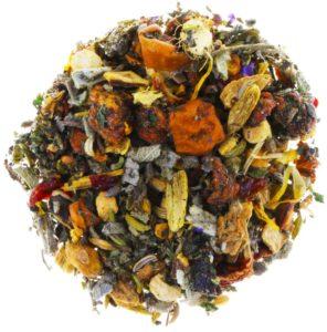 Manuka Honig Salbei Tee