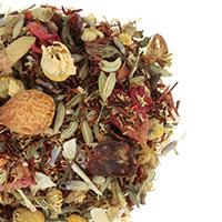 Schwangerschaft Tee