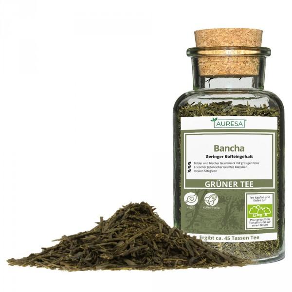 Bancha